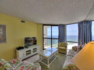 Sundestin Beach Resort 01816 - Destin vacation rentals