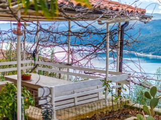 TH01019 Apartments Mirta  /  Two bedroom A1 IRIS - Rabac vacation rentals