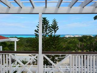Paradise Villas (Studio Villa) #4 - Providenciales vacation rentals