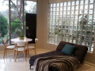 Ian Road Apartment  Romantic Getaway - Mt Martha vacation rentals