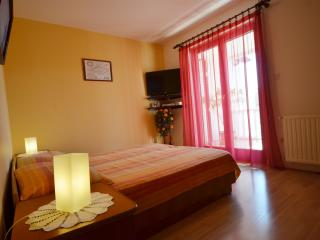 Vlado A4 Apartment Rovinj - Rovinj vacation rentals