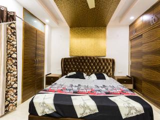 Hotel - The Penthouse Luxurious 4BR apartment - New Delhi vacation rentals