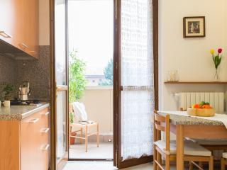 Oasi Milano Apartments - ONE BED-ROOM FLAT - Arese vacation rentals