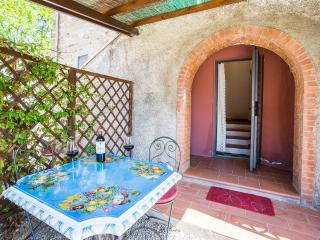 """Terre di Melazzano -""""Barbara"""" - Greve in Chianti vacation rentals"""