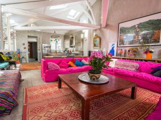 Loft in the Heart of Marais, Center of Paris - Paris vacation rentals
