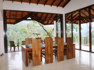 Nice Resort with Internet Access and Dishwasher - Gampola vacation rentals