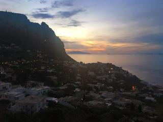 Amazing spot for your vacation - Capri vacation rentals