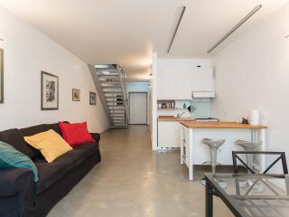 Ariberto 21 - Loft - Milan vacation rentals