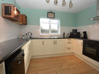 Trearddur Bay Anglesey 3 bed detached house - Trearddur Bay vacation rentals