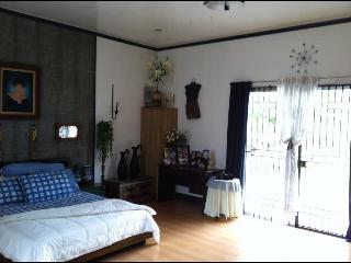 Nice House with Internet Access and A/C - Dipolog vacation rentals