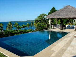 Home Madagascar La Residence Villa NAMAKO - Nosy Be vacation rentals