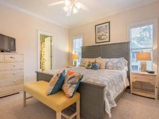 Perfect 2 bedroom House in Perdido Key - Perdido Key vacation rentals