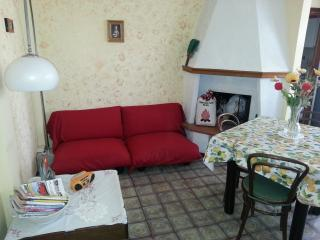 Nice Condo with Iron and Housekeeping Included - Cervia vacation rentals