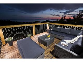 Apartment Toma - Podstrana vacation rentals