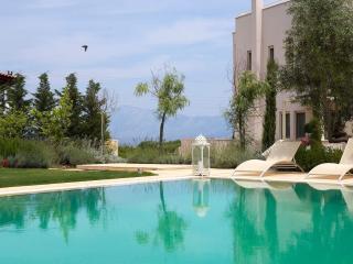Lovely Khalkis Villa rental with Garden - Khalkis vacation rentals