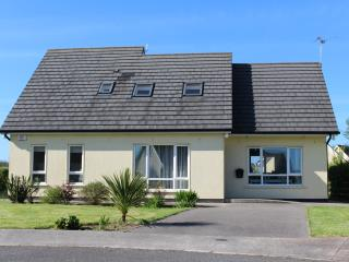 11 Foalies Bridge - Belturbet vacation rentals