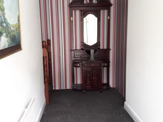 2 bedroom Apartment with Washing Machine in Tralee - Tralee vacation rentals