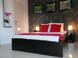 Modern Lux Hotel Balatonfüred - Balatonfured vacation rentals
