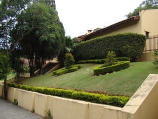 Casa Grande - Condomínio Vertentes, Serra Negra - Serra Negra vacation rentals