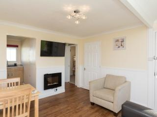 NEW superior chalet (walk beach, club, amenities) - Great Yarmouth vacation rentals