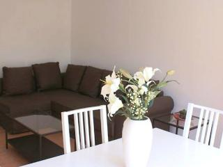 Nice Condo with Central Heating and Television - Antibes vacation rentals