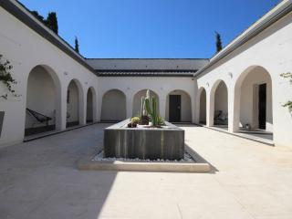 Villa vue sur mer, piscine, hammam - Cassis vacation rentals