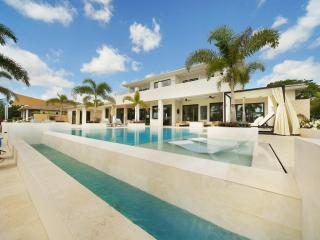 Designer Villa Talamone - Cape Coral vacation rentals