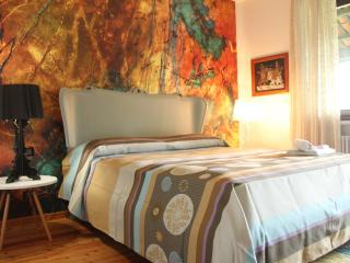 Cozy 3 bedroom Villa in Masserano - Masserano vacation rentals