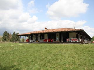 3 bedroom Villa with Internet Access in Masserano - Masserano vacation rentals