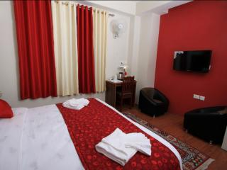 Shumbuk Homes Serviced Apartment & Hotel 2 BHK - Gangtok vacation rentals