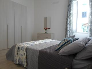 Nice Condo with Internet Access and A/C - San Giorgio a Cremano vacation rentals
