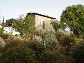 Nice Bed and Breakfast with Internet Access and Wireless Internet - San Martino al Cimino vacation rentals