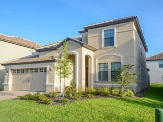 6 bedrooms home at Champions Gate - Davenport vacation rentals