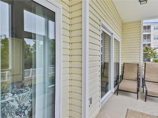 Ocean Keyes 3704 ~ RA135801 - North Myrtle Beach vacation rentals