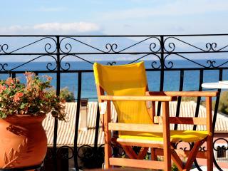 Photographers apartments, Alykanas, Zante Greece - Alykanas vacation rentals