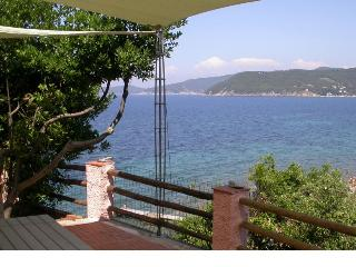 Lovely Procchio Studio rental with Television - Procchio vacation rentals