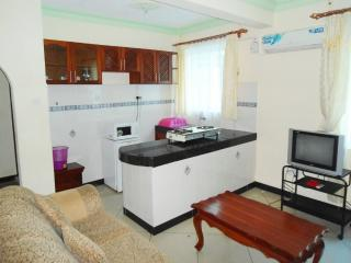 Prime holiday apartments Mtwapa - Bamburi vacation rentals