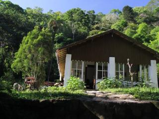 Beautiful House with Internet Access and Long Term Rentals Allowed (over 1 Month) - Itacoatiara vacation rentals