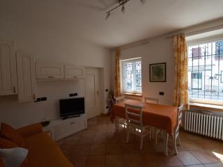 Bellavista House 1, nice and cosy - Auronzo di Cadore vacation rentals