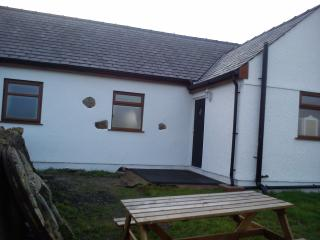 Felin Farm Cottages, Anglesey, The Dairy - Rhosneigr vacation rentals