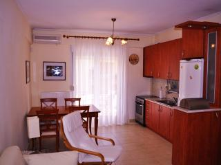 Nice Condo with Water Views and Long Term Rentals Allowed (over 1 Month) - Litochoro vacation rentals