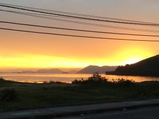 Adiala's Angra, frente para o mar! - Angra Dos Reis vacation rentals