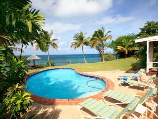 2 bedroom Villa with Internet Access in Cap Estate - Cap Estate vacation rentals