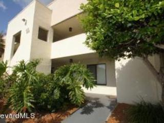 2 bedroom Condo with Internet Access in Cocoa - Cocoa vacation rentals