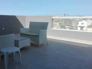 malta,gzira,sliema,penthouse,modern,sea,view,terrace, - Il Gzira vacation rentals