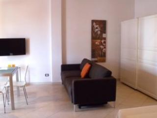 1 bedroom Condo with A/C in Donnalucata - Donnalucata vacation rentals