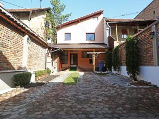 4 bedroom Private room with Internet Access in Sarajevo - Sarajevo vacation rentals