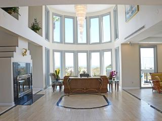 Beautiful Ponce Inlet House rental with Internet Access - Ponce Inlet vacation rentals