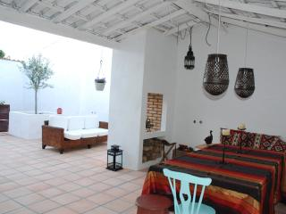 Spacious 4 bedroom House in Torres Vedras - Torres Vedras vacation rentals