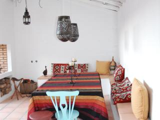 House for 8 on the west coast - Casa do Rossio - Torres Vedras vacation rentals